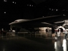 USAF Museum-3.jpg