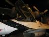 USAF Museum-39.jpg