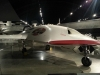 USAF Museum-4.jpg