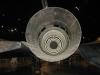 USAF Museum-40.jpg