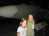 USAF Museum-41.jpg