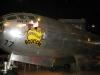 USAF Museum-42.jpg