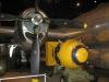 USAF Museum-43.jpg
