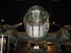 USAF Museum-47.jpg