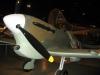USAF Museum-50.jpg