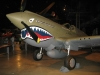 USAF Museum-51.jpg