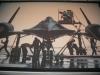 USAF Museum-55.jpg