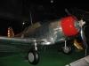 USAF Museum-58.jpg
