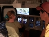 USAF Museum-7.jpg